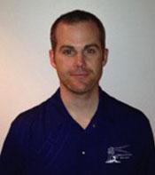 Steven Kennedy, Sales Associate