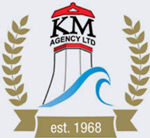 KM Agency | Sales Agency & Merchandising Services